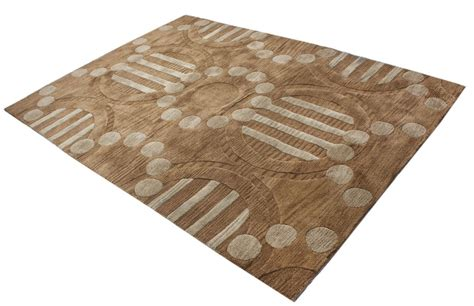 midcentury modern rugs cheap modern area rugs collection