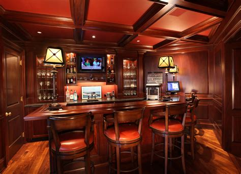 home bar design concepts james m residence traditional home bar philadelphia