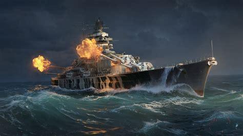 World Of Warships Gift Card - favorites free games play free online games download pdf