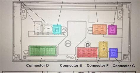 wiring diagram toyota unit k grayengineeringeducation