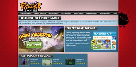kingsisle free doodle dug 3 ways you need to to earn gold in wizard101