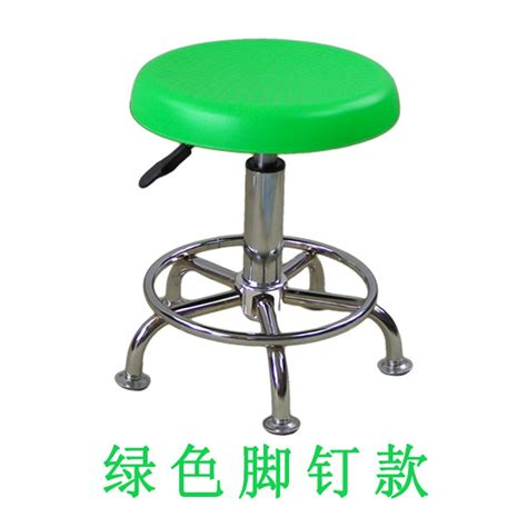 Plastic Stool Price by Compare Prices On Cheap Plastic Stools Shopping