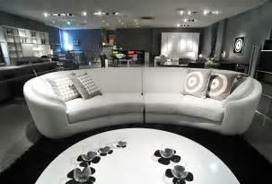 sofa suites sofas rusco i white leather lounge suite sofa sofa world