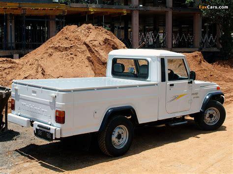 mahindra bolero pictures mahindra bolero loader pictures 800x600
