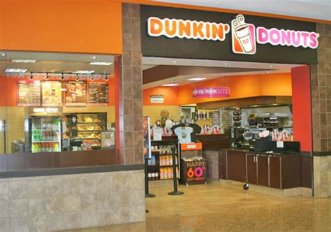 Detox Coffee Dunkin Donuts by Riot Almost Ensues At A Dunkin Donuts A Donut Brain