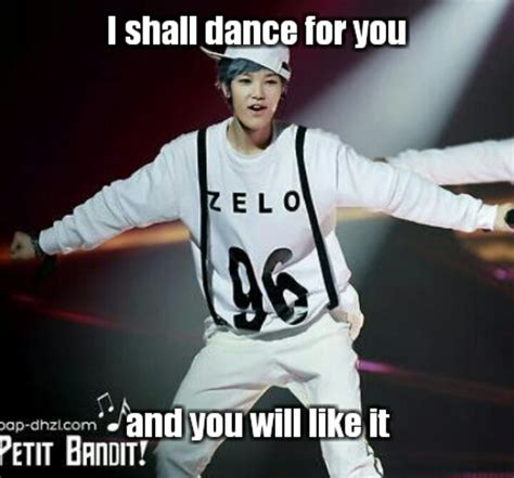 Funny Kpop Memes - pinterest discover and save creative ideas