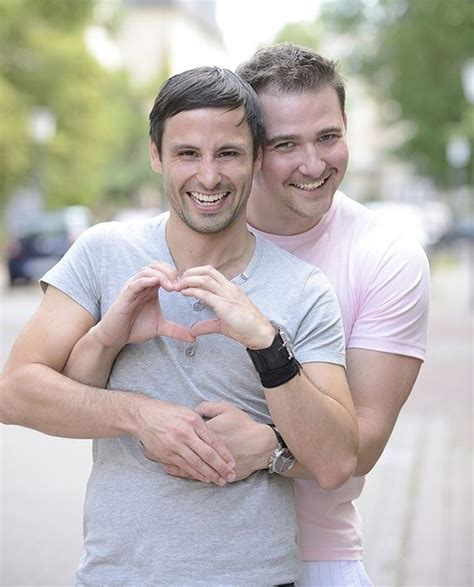 Signs Of Closet Homosexuality by Signs Of Gallery