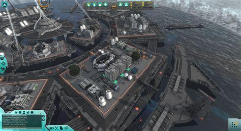148 Aura Battler Drumlo project aura pc galleries gamewatcher