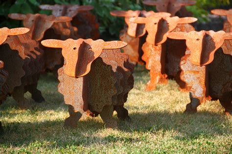 Edelrost Auf Kupfer 4996 by Edelrost Auf Kupfer Faszinierend Edelrost Auf Kupfer