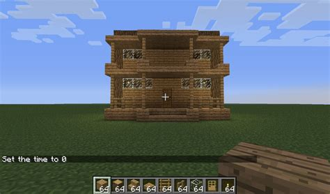 minecraft nice house designs pin good minecraft house designs on pinterest