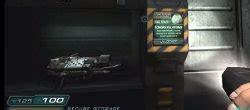 Doom 3 Codici Armadietti by Doom 3 Bfg Edition Codici Per Aprire Tutti Gli Armadietti
