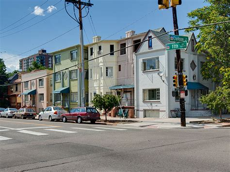Denver Apartment Listings Denver Apartment Buildings Sold Apartments In