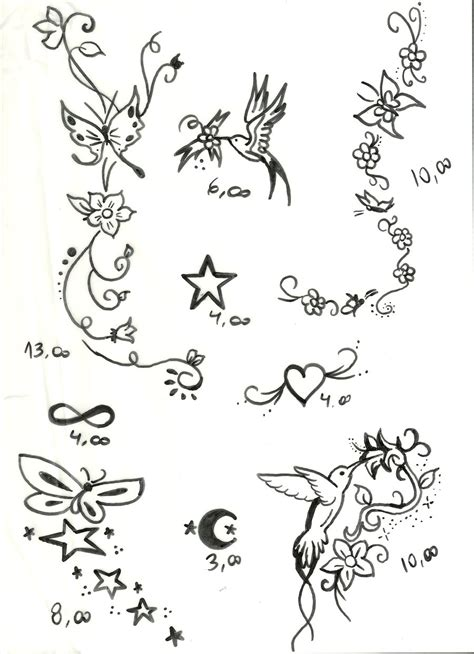free easy henna tattoo designs henna design by mauroorlandodesenho designs