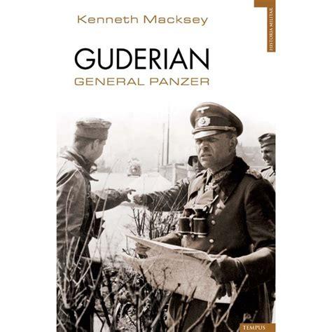 libro achtung panzer el desarrollo de guderian general panzer bol bolsillo tapa blanda 183 libros 183 el corte ingl 233 s