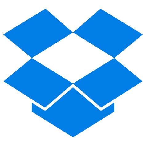 you gratis mobile this is how you get free dropbox storage your mobile