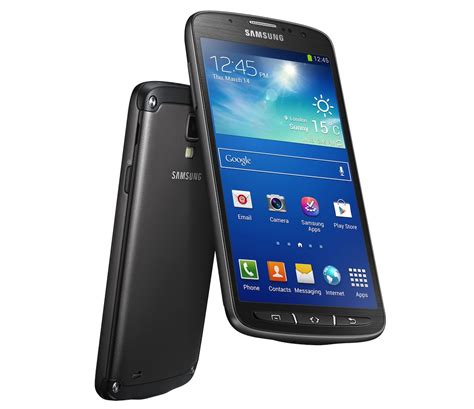 Samsung Di Malaysia Terkini senarai harga terkini telefon pintar samsung di malaysia
