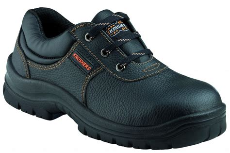 Sepatu Boots Variable Safety Marine harga safety shoes krushers utah jual safety shoes krusher jual sepatu safety krushers alat