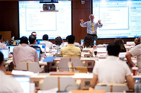 Executive Mba Without Bachelors by Executive Mba Course In Dubai Cass Business School