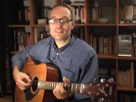 mod 224 tutorial chitarra doovi