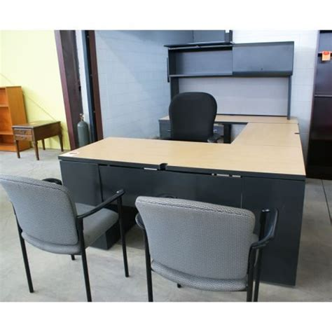 used office furniture pensacola fl office furniture pensacola fl 28 images office environments pensacola office furniture