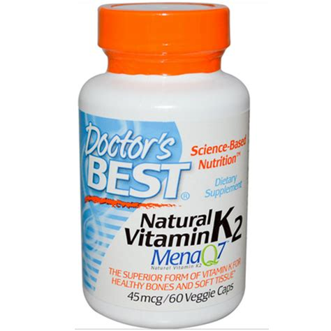 supplement k2 vitamin k2 vitamin k supplements