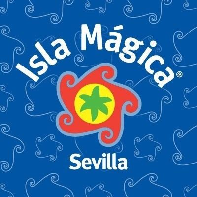 Calendario Isla Magica 2015 Viajes Travelsur Isla Magica