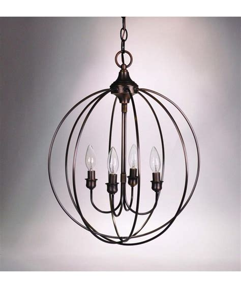 industrial chandeliers industrial chandelier interesting jojospring