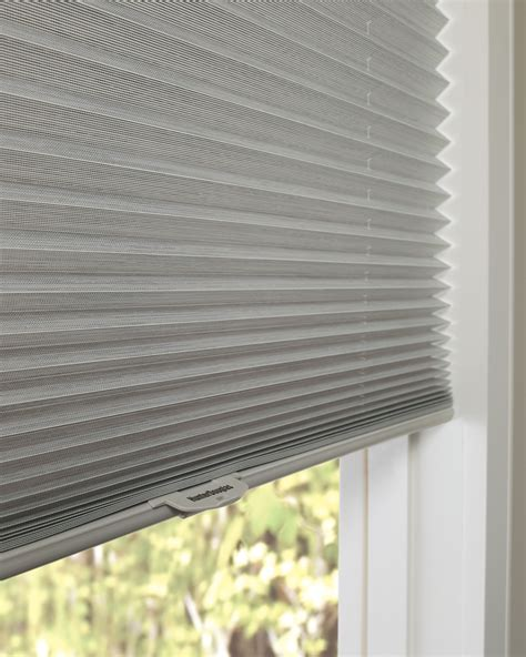 Pleated Shades Horizontal Shades 171 Northwestblind