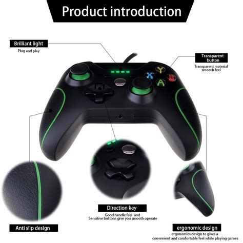 xbox one controller android popular xbox controller buy cheap xbox controller lots from china xbox controller suppliers on