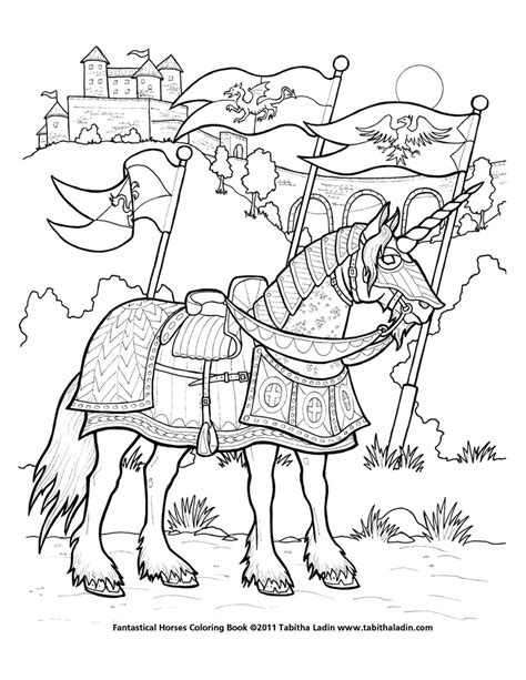 80 coloring pages of horses hard horse coloring