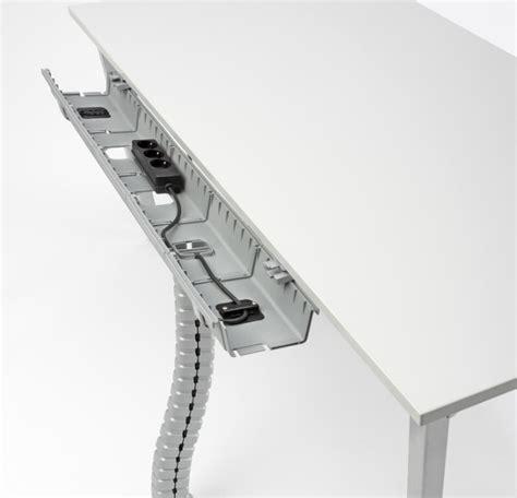 Kabelschlauch Kabelkanal 200cm 80 Zoll Yosh 174 Diy