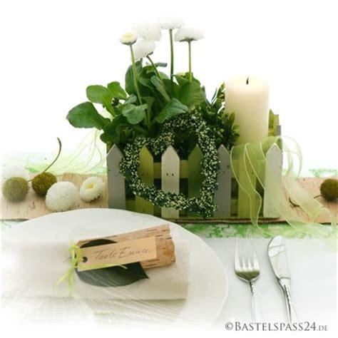 Tischdeko Silberhochzeit Selber Machen by Tischdeko F 252 R Hochzeit Ideen Zum Basteln Selber Machen