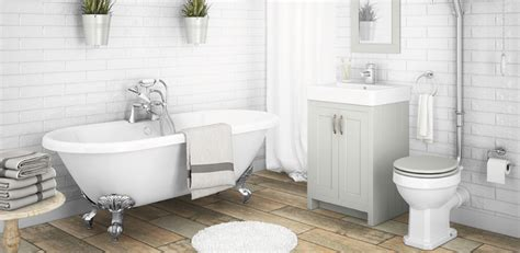 bathroom decorations uk 15 bathroom decor ideas victorian plumbing