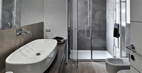 badezimmer fotos badezimmer deko gt gt jetzt bis zu 70 sparen i westwing