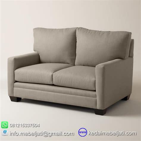Info Sofa Minimalis sofa minimalis modern seater seri royalman kayu