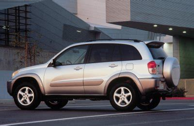 2002 rav4 check engine light toyota announces quot check engine quot light special service