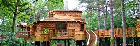 weird houses ten strange uk houses britain explorerbritain explorer