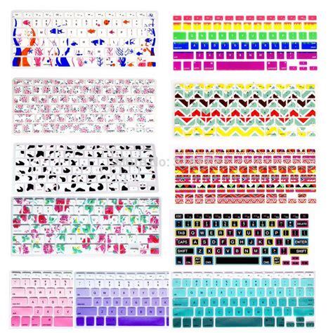 Apple Aufkleber Regenbogen by Tastatur Decals Kaufen Billigtastatur Decals Partien Aus