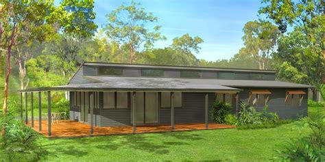 design your own kit home australia the beach haven kit home