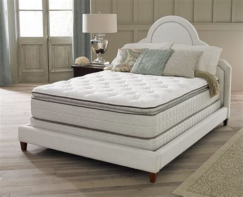 cheap beds with mattress cheap beds with mattresses poetry world