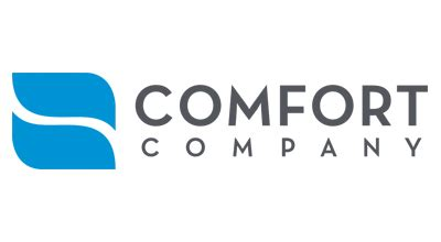 comfort co comfort company logo sm nyc spinal the nyc chapter of
