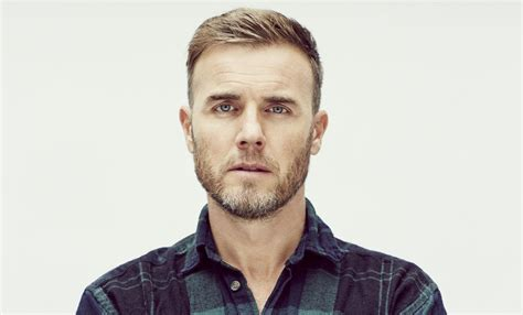 gary pictures gary barlow net worth bio 2017 2016 wiki revised