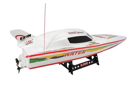 ep racing boat no 7000 rc racing famous quotes quotesgram