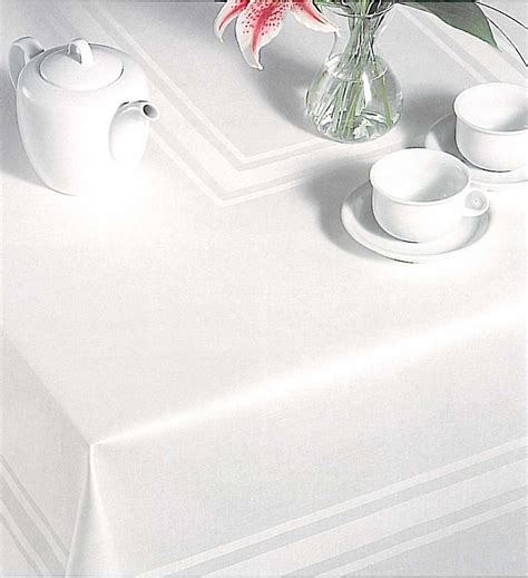 wholesale table linens decorlinen