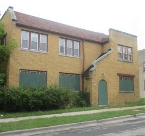 City Of Milwaukee Property Recording City Of Milwaukee Commercial Real Estate Multi Family Commercial Properties For Sale