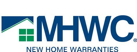 1 Year Builders Warranty Fha by Builders Home Of