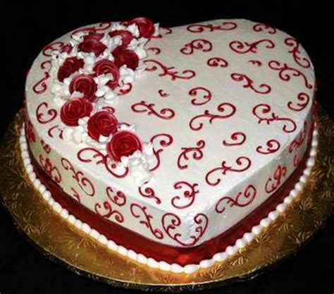 valentines day cake valentines day cake images happy birthday cake images