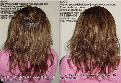 brazillian hair for single braids brazilian knots training hair extensions