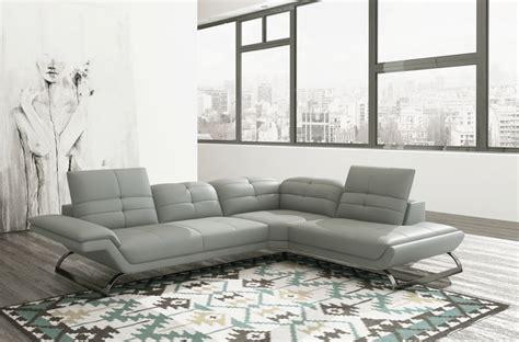 canape d angle 5 places cuir canap 233 d angle en 100 tout cuir italien 5 places moderni