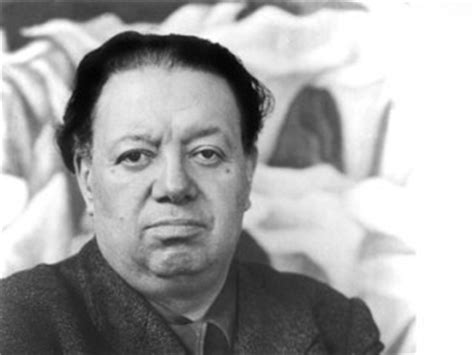 biography diego rivera diego rivera biography birth date birth place and pictures